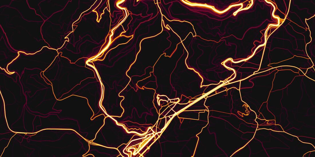 rb-strava-global-heatmap-nuerburgring-ohne (jpg)