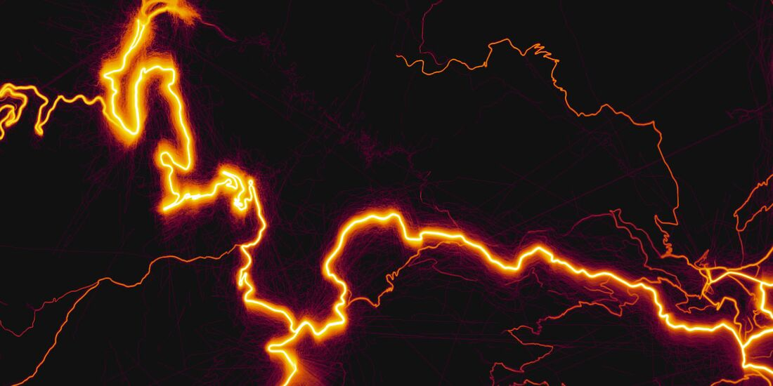 rb-strava-global-heatmap-sa-calobra-ohne (jpg)