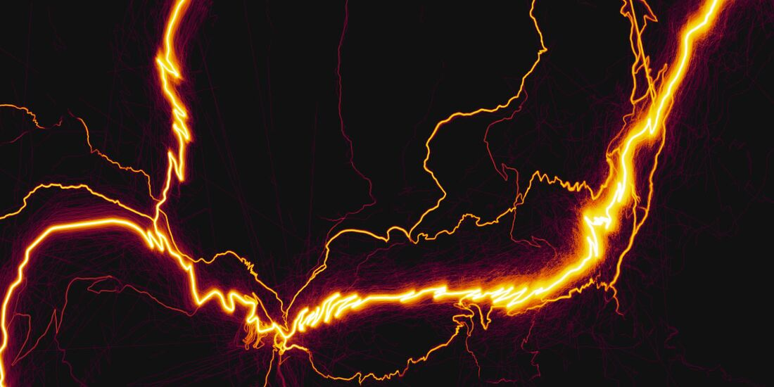 rb-strava-global-heatmap-stilfserjoch-ohne (jpg)