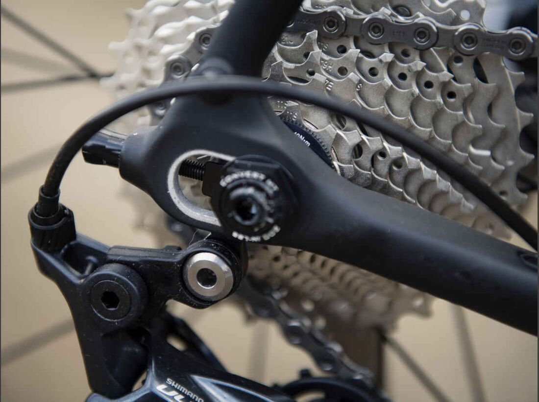 rb-trek-checkpoint-gravel-rennrad-detail-1.jpg